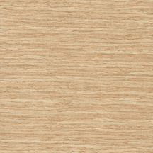 Stratifié HPL Woods HGP Ivory Oak Cross F5370 Mat 305x130cm 0,7mm