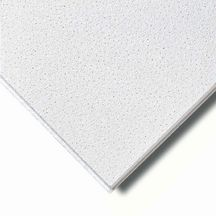Dalle De Plafond Sahara Board 2516m 60x60 Cm Ep 15 Mm