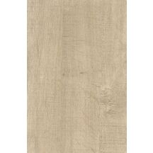 Stratifié HPL Design2 F8978 SMT Rila oak 305x130cm 0,7mm