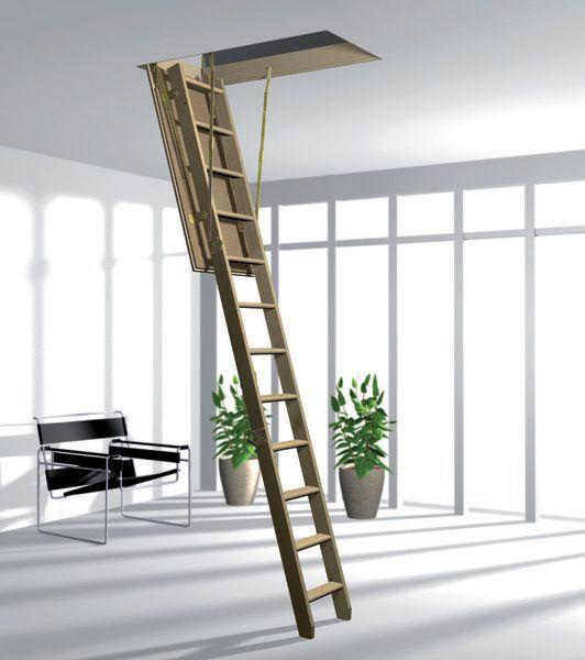 fabulous conrav com inspiration escalier re with echelle escamotable castorama with echelle. Black Bedroom Furniture Sets. Home Design Ideas