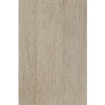 PPSM Design2 F8977 SMT Riverside oak qualité standard 280x207cm 19mm