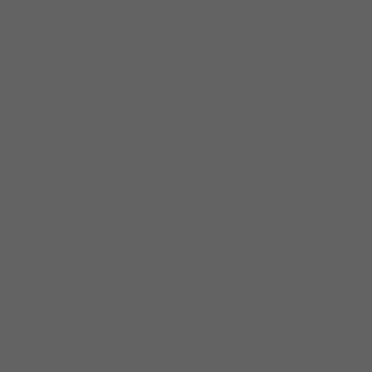 Prix Feuille Stratifié Formica stratifié hpl colors hgp anthracite f7912 mat matte 58 305x130cm 0,7mm