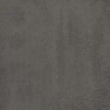 egger panneaux plans de travail panneaux produits bois panneaux menuiseries dispano. Black Bedroom Furniture Sets. Home Design Ideas