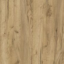 Stratifié HPL Kronodesign Gold Craft Oak K003 PW 305x132cm 0,8mm