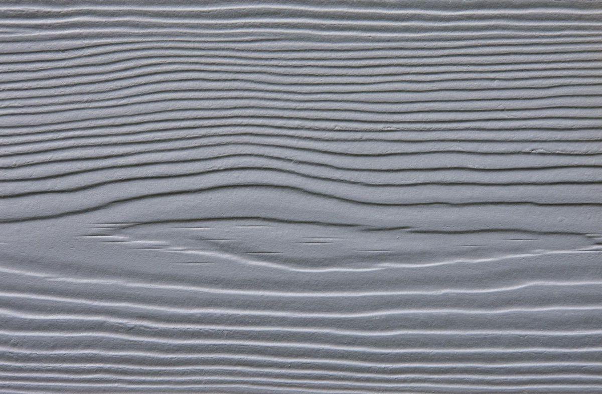 eternit cedral bardage clin c dral click smooth fibre. Black Bedroom Furniture Sets. Home Design Ideas