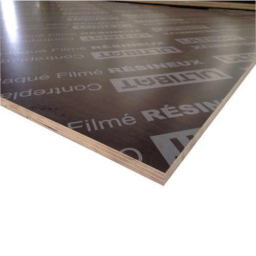env 3-4kg Restes Planchettes Contreplaqu/é 3mm-12mm r/ésidu de plaques bois d/ébit/é retaille coupes bouleau Taille M 20 x 30 x 13 cm