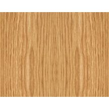Stratifié HPL Woods HGP Chêne Blond F2510 MGN Mit Grain 305x130cm 0,7mm