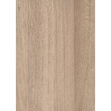 PPSM Design 1 Urban Oak F8963 SMT soft mat qualité standard pel 280x207cm 19mm