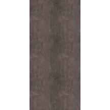 bande de chant abs f275 st9 b ton fonc 2x23mm 75m egger. Black Bedroom Furniture Sets. Home Design Ideas