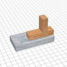 bande d 39 arase multi couche delta protekt paisseur 1 2mm rouleau de 0 25x25m doerken fa ade. Black Bedroom Furniture Sets. Home Design Ideas