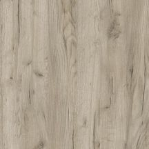 Stratifié HPL Kronodesign Grey Craft Oak K002 PW 305x132cm 0,8mm
