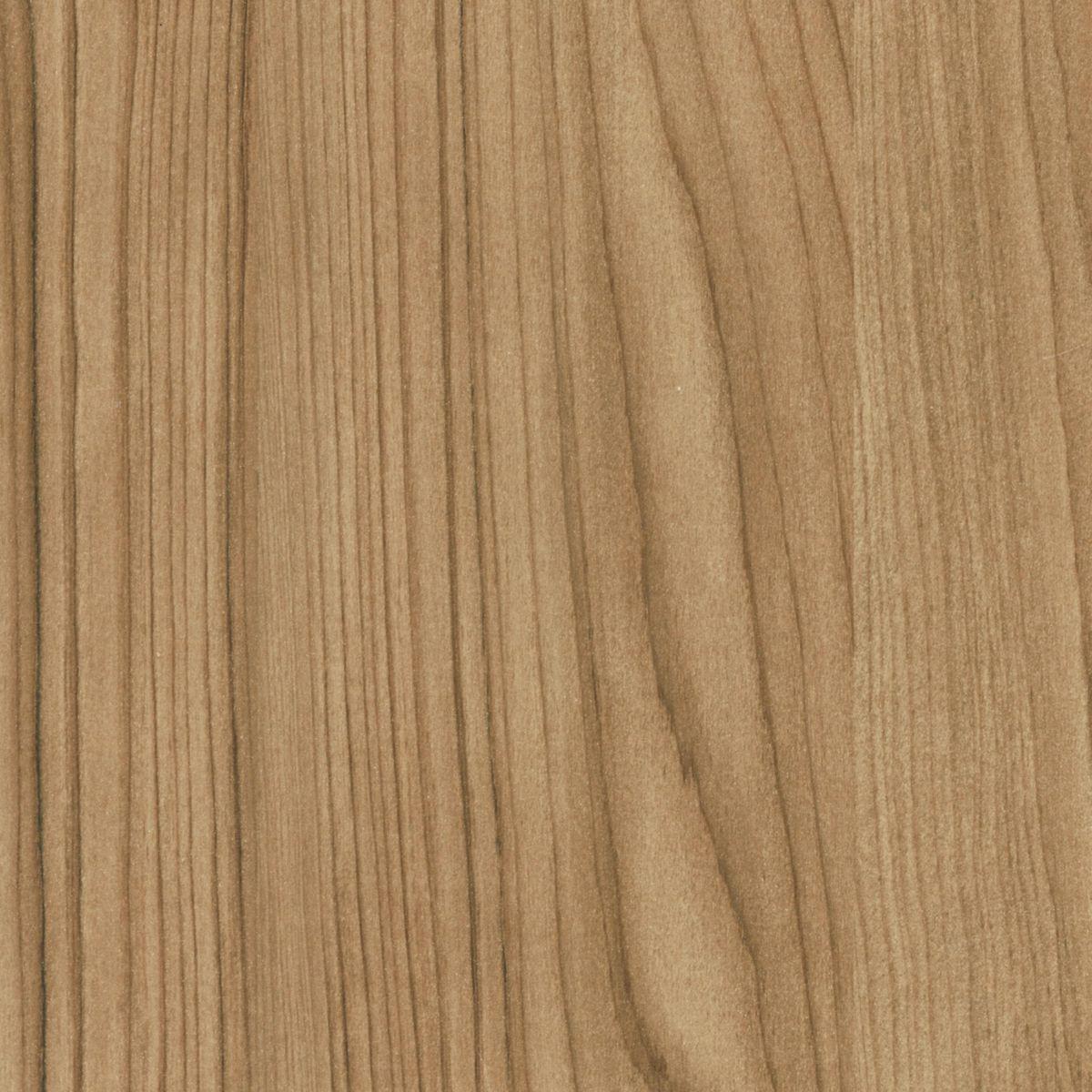 Prix Feuille Stratifié Formica stratifié hpl woods hgp vintage wood f5372 mat 305x130cm 0,7mm
