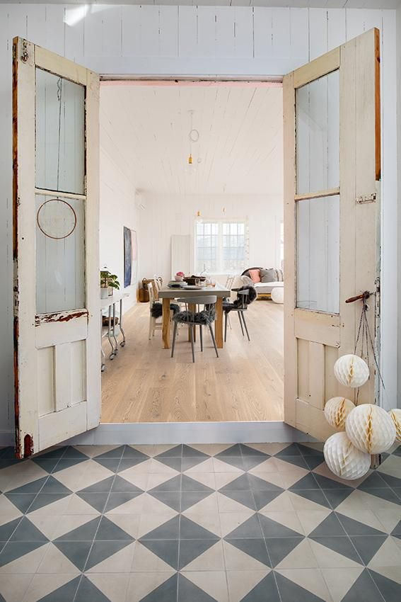 Parquet Contrecollé Chêne VIVO Castle Monolame huilé blanc assemblage clic BoenXpress 2200x209x14mm parement de 3,5mm réf EBGVVMFD