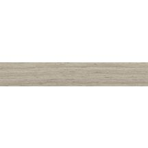 Bande chant ABS 2462W LPE05 K002 PW grey craft roble non-encollée 2mm 23mm 100m