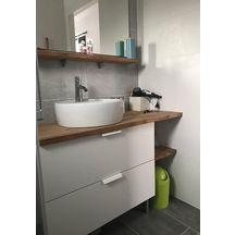 plans de travail bois massif plans de travail et. Black Bedroom Furniture Sets. Home Design Ideas