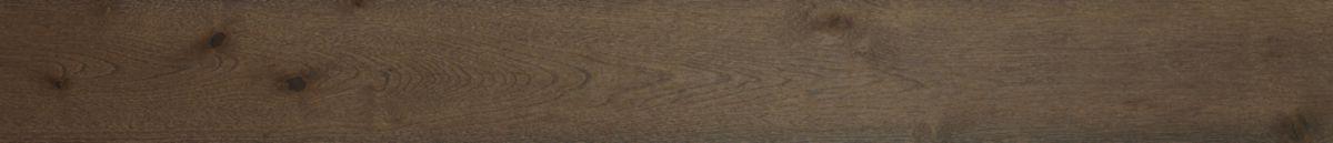 Parquet contrecollé Diva 184 Origine chêne huile tourbe 2 chanfreins 14x184 réelle 14x184x400/2000mm Réf.1006552